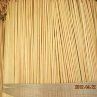 high quality round 8''&9''bamboo sticks for incense