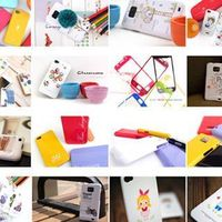 Smart Phone, Cellphone Cases Covers, Mobile Phone Cases thumbnail image