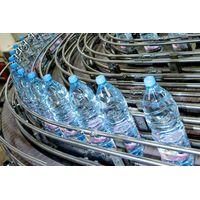 Evian Mineral Water thumbnail image