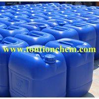 Selling Hypophosphorous Acid (HPA) 50% thumbnail image