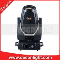 330W 15R 3in1 Beam Spot Wash Moving Head Light thumbnail image