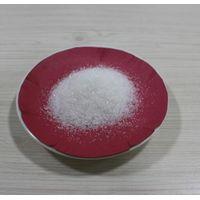 Sodium saccharin(20-40Mesh)