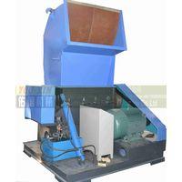 1200 PP mulch film crushing machine film crusher