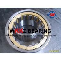 NU5244MC3 220X400X133.4mm cylindrical roller bearings,WKKZ BEARING,mining bearings