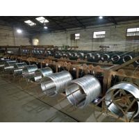 galvanized steel wire thumbnail image