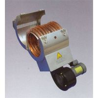 Air Cooler, Air Cooling Heater, Industrial Electric Heater
