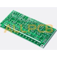 Double-sided boards world wide free shippping thumbnail image