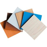 Hot Sale Fancy plywood thumbnail image