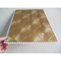 Stretch PVC Wall Paneling thumbnail image