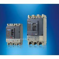 Sontune Stn2 3p4p Moulded Case Circuit Breaker