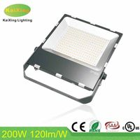led flood lamp hot sale outdoor 200w led flood light