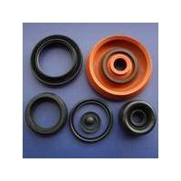 customized rubbers, plumbing rubber, molded rubber parts