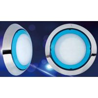 PEB series flat LED underwater light