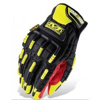 Mechanic Wear The Safety M-Pact ORHD Complete Protection GLOVS