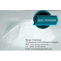 SDIC Sodium Dichloroisocyanurate