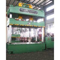 hydraulic press,press,section bender