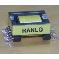 EFD15 SMT high frequency transformer / POE transformer, 12pin, isolation transformer, pulse transfor
