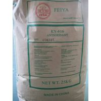 Antioxidant KY-616