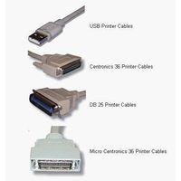 Printer Cables thumbnail image