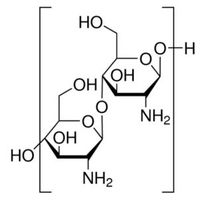 Alginate Oligosaccharide (AOS), CAS No.148411-57-8, China, suppliers, manufacturers, factory, wholes