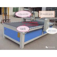 cnc router woodworking machine M1325