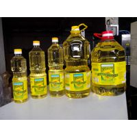 High Oleic Refined Sunflower Oil, Refined Sunflower Oil