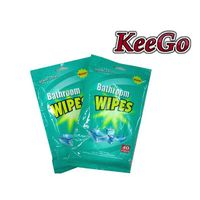 glass wipes glass cleaning wipes