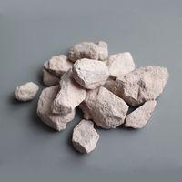 Natural Zeolite catalyst price per ton in india