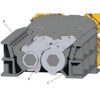 Double-shaft Shredder (RDS) thumbnail image