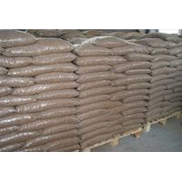Wood Pellets, Wood Chips, Firewood