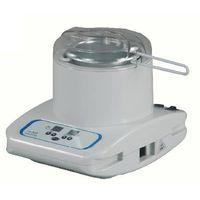 wax heater wax pot wax stove hair removal