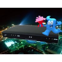 karaoke player (2000GB wiithin 30000 mtv songs)
