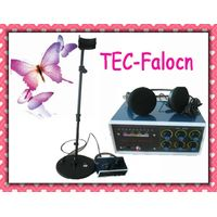 Deep Search Gold Scanner Detector Gold Finder Detector TEC-Falcon
