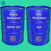 Phosphate Flame Retardant HFFR- TEP thumbnail image