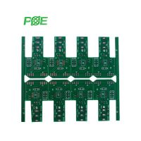 PCB Board Printed Circuit Board Manufacturer thumbnail image