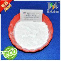 Rigid pvc powder