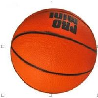 Wholesale Toy Basketball for Kids (MH-BK001)