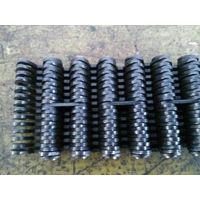 CL06 SC3 Silent chain