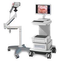 Digital Video Colposcope Kn-2200a CE FDA