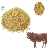 soybean meal thumbnail image
