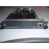 Cisco ASA-SSM-AIP20-K9 thumbnail image