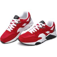 Popular Men's Running Sports Sneakers Casual Shoes thumbnail image