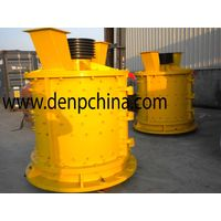 Quality Sand Making Crusher for Sale in Hot