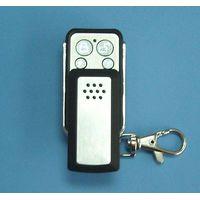 rf wireless remote control duplicator thumbnail image