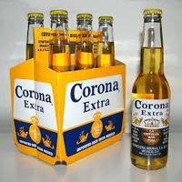 Mexico Corona Beer, Corona Extra Beer 330ml / 355ml thumbnail image