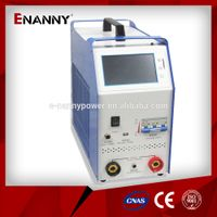DBKR-II 120V 300A High reliability Constant Current Battery Discharge Tester thumbnail image