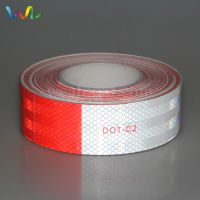 Dot C2 Reflective Tape, Reflective Stickers For Cars, Reflective Sheeting