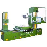 TX68 Cylinder Boring Machine Horizontal Boring Milling Machine thumbnail image