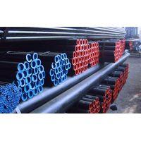 iron pipe thumbnail image