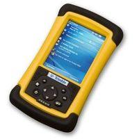 Trimble Recon Rugged PDA, industrial standard data controller thumbnail image